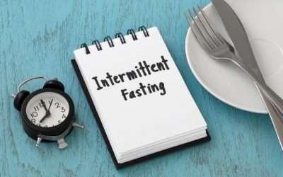 Wat is Intermittent fasting nou eigenlijk?